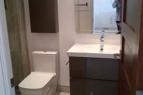 Apartment for rent at 725 King St Unit 709 Toronto Ontario - MLS: C4783056