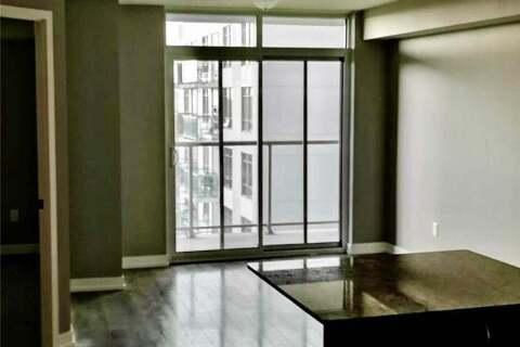 Apartment for rent at 816 Lansdowne Ave Unit 709 Toronto Ontario - MLS: W4865844