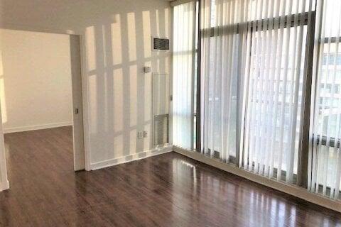 Apartment for rent at 9 Spadina Ave Unit 709 Toronto Ontario - MLS: C4966073