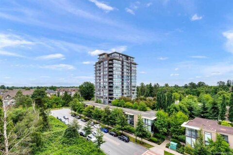 Condo for sale at 9099 Cook Rd Unit 709 Richmond British Columbia - MLS: R2517931