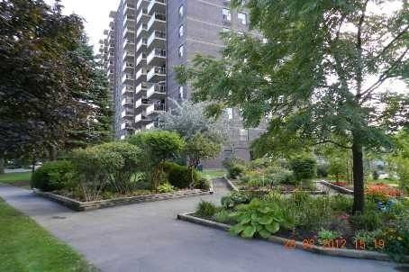 Condo for sale at 966 Inverhouse Dr Unit 709 Mississauga Ontario - MLS: W4548327