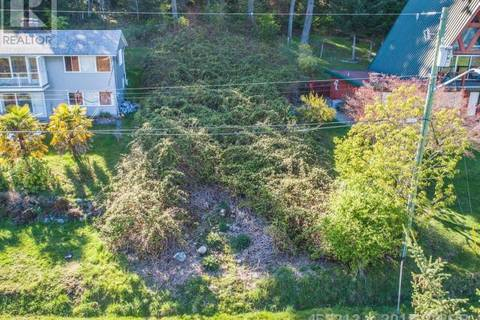 Residential property for sale at 709 Dogwood Rd Nanaimo British Columbia - MLS: 453213