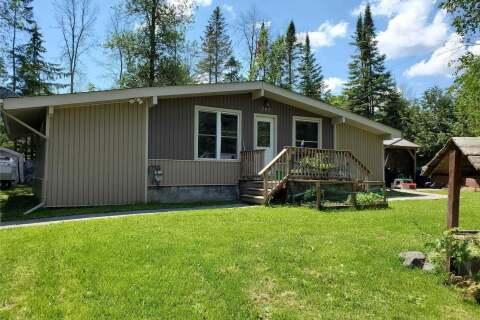 House for sale at 709 Jane St Innisfil Ontario - MLS: N4811927