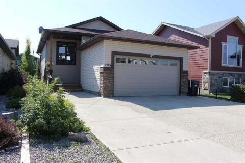 House for sale at 709 Northridge Ave Picture Butte Alberta - MLS: A1030627