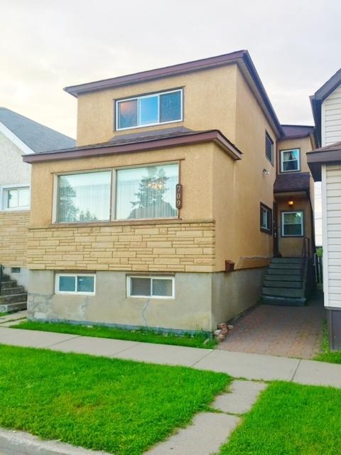 For Sale: 709 Pacific Avenue, Thunder Bay, ON | 2 Bed, 2 Bath House for $129,900. See 14 photos!