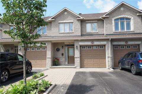 House for sale at 709 Percifor Wy Ottawa Ontario - MLS: 1198059