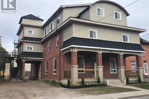 Townhouse for sale at 709 Water St Peterborough Ontario - MLS: 194124