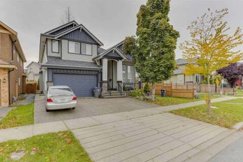 House for sale at 7095 149 Street St Surrey British Columbia - MLS: R2509897
