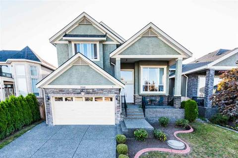 House for sale at 7095 150a St Surrey British Columbia - MLS: R2395336