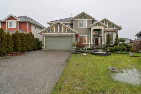 House for sale at 7096 150 St Surrey British Columbia - MLS: R2441898