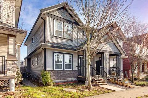 Townhouse for sale at 7098 144 St Surrey British Columbia - MLS: R2422539