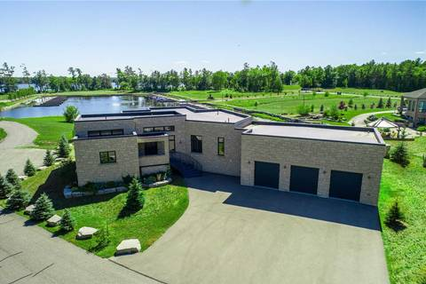 House for sale at 62 Fire Route Rd Unit 70B Galway-cavendish And Harvey Ontario - MLS: X4199267