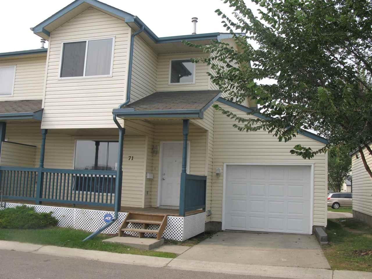 Buliding: 10909 106 Street, Edmonton, AB