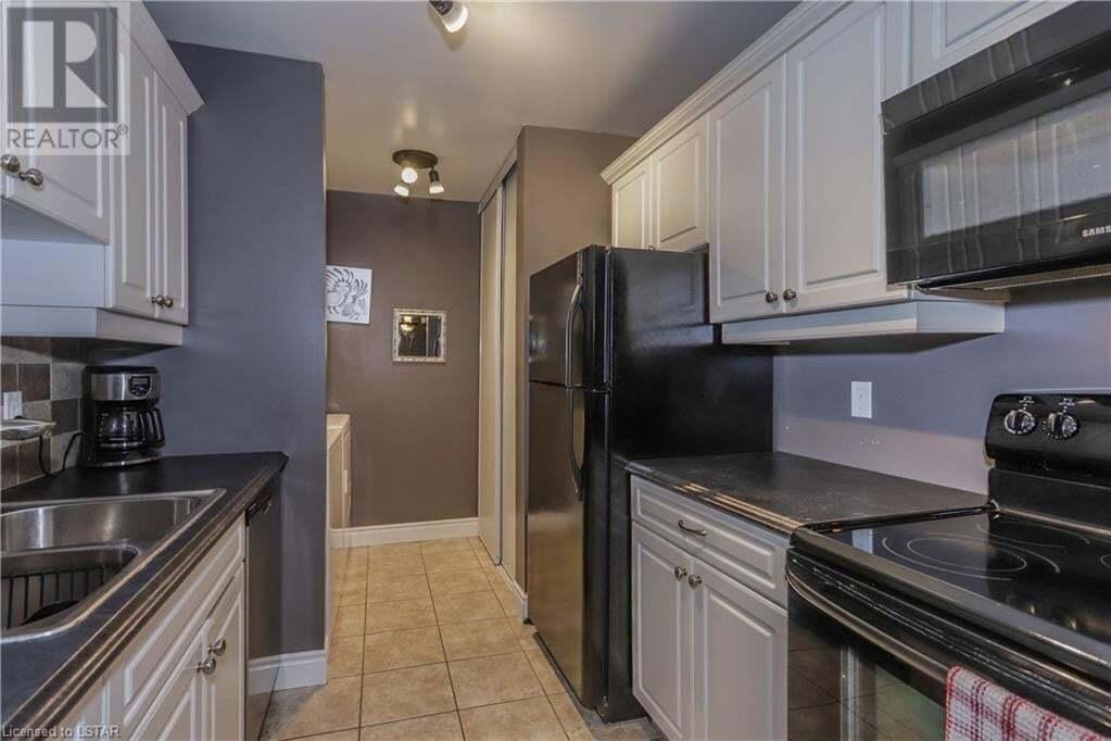 Condo for sale at 1096 Jalna Blvd Unit 71 London Ontario - MLS: 273187