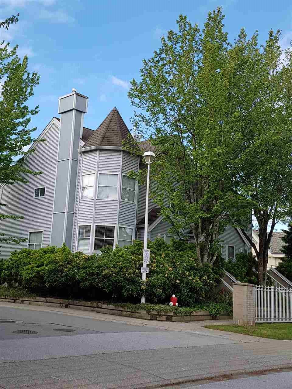 Sold: 71 - 13706 74 Avenue, Surrey, BC