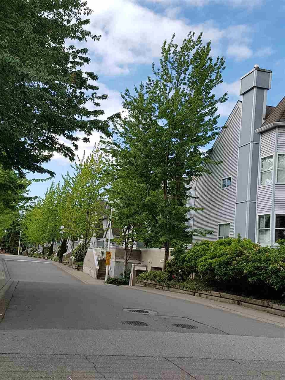 For Sale: 71 - 13706 74 Avenue, Surrey, BC | 2 Bed, 2 Bath Townhouse for $510,000. See 3 photos!