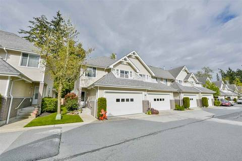 Townhouse for sale at 13918 58 Ave Unit 71 Surrey British Columbia - MLS: R2367935