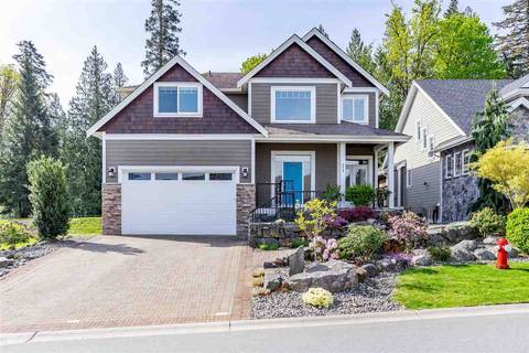 House for sale at 14500 Morris Valley Rd Unit 71 Mission British Columbia - MLS: R2363118