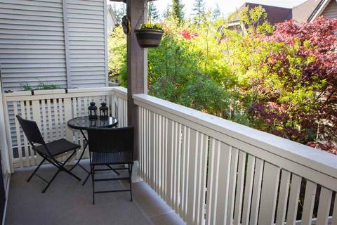Townhouse for sale at 15355 26 Ave Unit 71 Surrey British Columbia - MLS: R2370639
