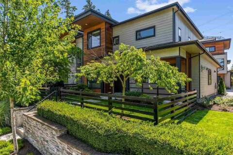 Townhouse for sale at 15688 28 Ave Unit 71 Surrey British Columbia - MLS: R2483837