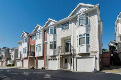 Townhouse for sale at 19551 66 Ave Unit 71 Surrey British Columbia - MLS: R2434855