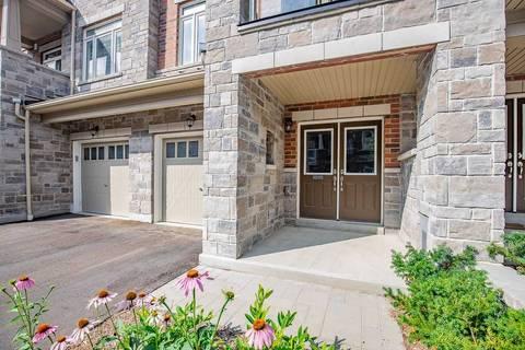 Condo for sale at 2426 Nantucket Chse Unit 71 Pickering Ontario - MLS: E4552864