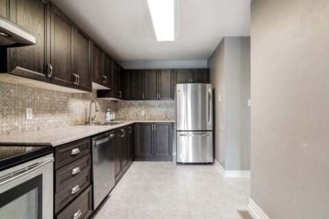Condo for sale at 2670 Battleford Rd Unit 71 Mississauga Ontario - MLS: W4776484