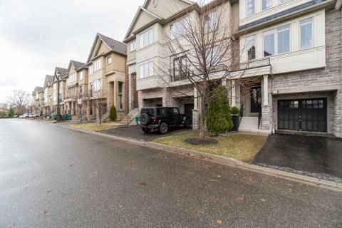 Townhouse for sale at 3038 Haines Rd Unit 71 Mississauga Ontario - MLS: W4413360