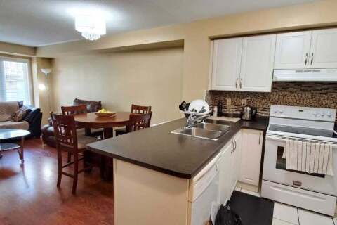 Apartment for rent at 3250 Bentley Dr Unit 71 Mississauga Ontario - MLS: W4817302