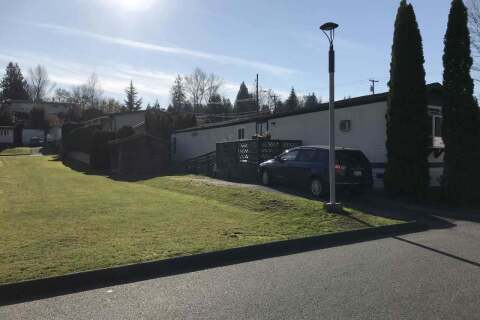Residential property for sale at 3300 Horn St Unit 71 Abbotsford British Columbia - MLS: R2461609