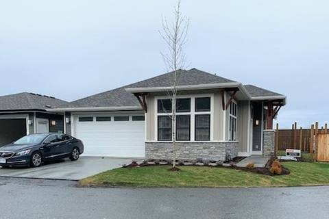 House for sale at 46110 Thomas Rd Unit 71 Chilliwack British Columbia - MLS: R2420694