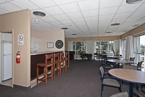 Townhouse for sale at 5400 Dalhousie Dr Northwest Unit 71 Calgary Alberta - MLS: C4221770