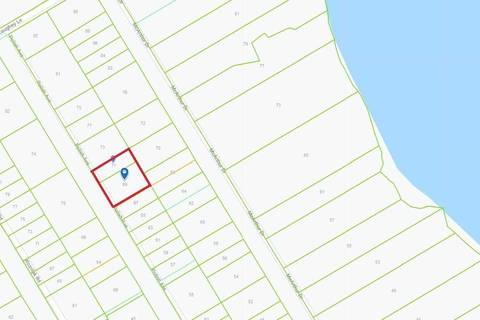 Home for sale at 69 Polish Ave Penetanguishene Ontario - MLS: S4675771