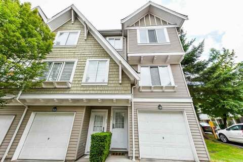 Townhouse for sale at 8775 161 St Unit 71 Surrey British Columbia - MLS: R2482082
