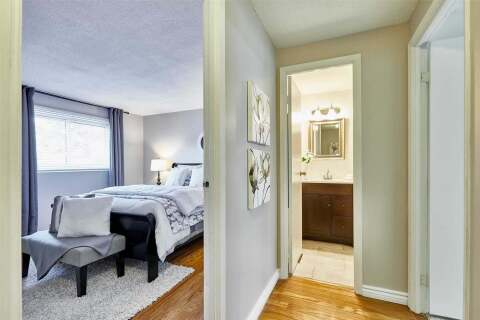 Condo for sale at 905 Burns St Unit 71 Whitby Ontario - MLS: E4816013