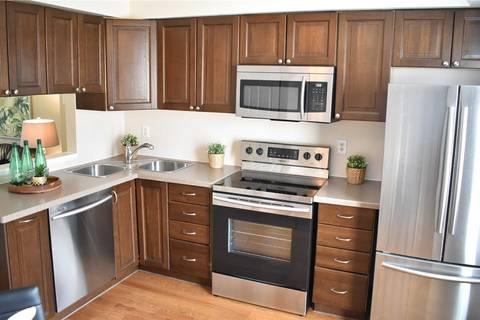 Condo for sale at 9486 Sheppard Ave Toronto Ontario - MLS: E4540969