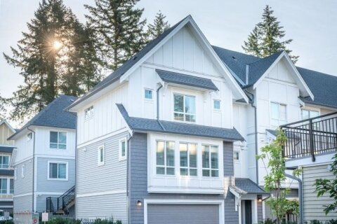 Townhouse for sale at 9688 162a St Unit 71 Surrey British Columbia - MLS: R2523477