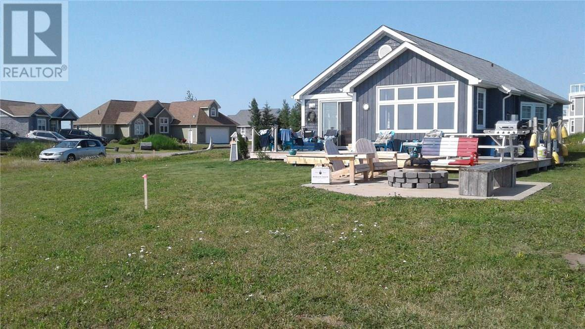 House for sale at 71 Acadie St Cocagne New Brunswick - MLS: M127549
