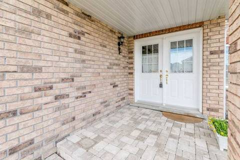 71 Balmoral Place, Barrie | Image 2