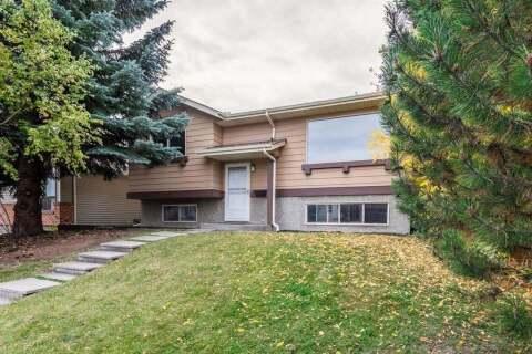House for sale at 71 Bernard Dr Calgary Alberta - MLS: A1037658
