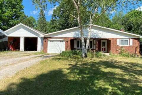 House for sale at 71 Cadillac Blvd Kawartha Lakes Ontario - MLS: X4695108