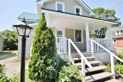 House for sale at 71 Cambridge St Kawartha Lakes Ontario - MLS: X4626311