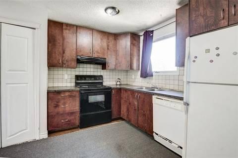 House for sale at 71 Castleglen Wy Northeast Calgary Alberta - MLS: C4252891
