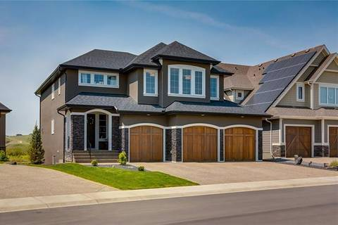 House for sale at 71 Cranbrook Ln Southeast Calgary Alberta - MLS: C4233126