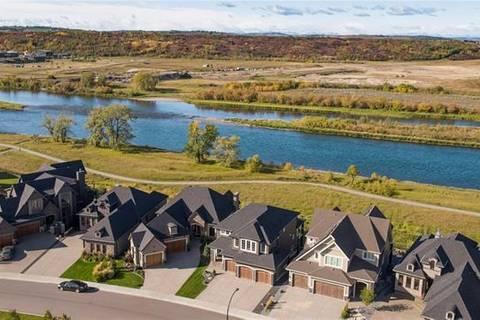 71 Cranbrook Lane Southeast, Calgary | Image 2