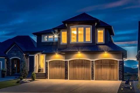 House for sale at 71 Cranbrook Ln Southeast Calgary Alberta - MLS: C4295677