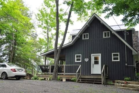 House for sale at 71 Deerfield Rd Mckellar Ontario - MLS: X4717447