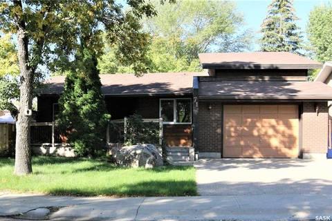 House for sale at 71 Denny Cres Regina Saskatchewan - MLS: SK785686