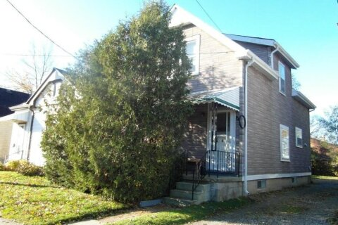 House for sale at 71 Dillabough St London Ontario - MLS: 40041226