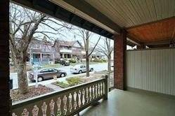 Townhouse for sale at 71 Gainsborough Rd Toronto Ontario - MLS: E4447316